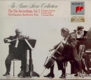 The Trio Recordings Vol.2