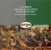 3 Concertos pour orgue édités par Schureck