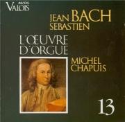L'Oeuvre d'Orgue Vol.13