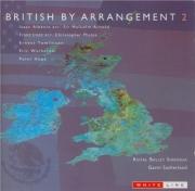 British by arrangement 2