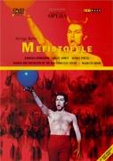 BOITO - Arena - Mefistofele