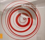 DALBAVIE - Chijiiwa - Color