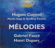 Mélodies