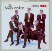 Singphonic Rossini