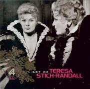 L'art de Teresa Stich-Randall