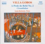 Piano Music Vol.2