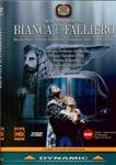 ROSSINI - Palumbo - Bianca e Falliero