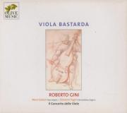 Viola Bastarda