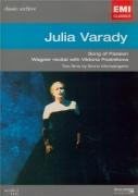 Song of Passion - Wagner Recital with Viktoria Postnikova 2 Films by Bruno Monsaingeon