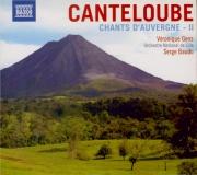Chants d'Auvergne II
