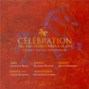 Célébration : Zig-Zag Territoires a 10 ans