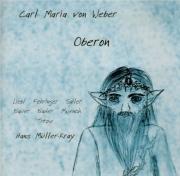 WEBER - Müller-Kray - Oberon