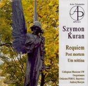 KURAN - Borzym - Requiem