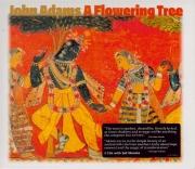 ADAMS - Adams - A flowering tree
