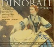 MEYERBEER - Judd - Dinorah ou Le pardon de Ploërmel