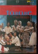 SALIERI - Malgoire - Tarare