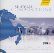 Stuttgart Compositions