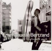 le violoncelle parle (CD + DVD)