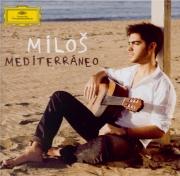 Mediterraneo DVD bonus
