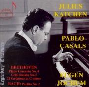 Julius Katchen vol.1