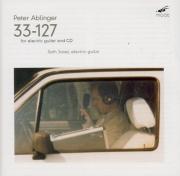 ABLINGER - Josel - 33-127