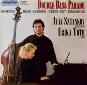 Double-Bass Parade