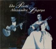 SOR - Lagoya - Andante largo op.5 n°5