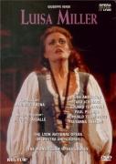 VERDI - Arena - Luisa Miller, opéra en trois actes