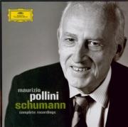 Complete Schumann Recordings