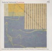 VALVERDE - Volmer - Espacios Inasibles