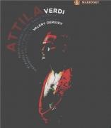 VERDI - Gergiev - Attila, opéra en trois actes
