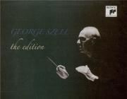 George Szell - The Edition Import Corée