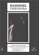 HAENDEL - Christie - Theodora, oratorio HWV.68