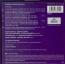 BACH - Pinnock - Concerto pour clavecin et cordes n°1 en ré mineur BWV.1
