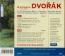 DVORAK - Pianoduo Kolacn - Dans la forêt de Bohême (Ze ?umavy), pour pia