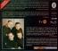 MOZART - Talich Quartet - Quatuors à cordes (Intégrale)