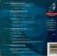 Milestones : 6 Cello Concertos spanning 200 Years