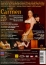 BIZET - Pappano - Carmen, opéra comique WD.31