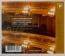 STRAUSS - Luisi - Eine Alpensinfonie, pour grand orchestre op.64