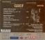 GREIF - Amoyel - Sonate pour piano n°2 'Les plaisirs de Chérence' op.319 + DVD