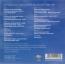 MOZART - Matt - Requiem pour solistes, choeur et orchestre en ré mineur K
