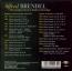 The Legendary Mozart & Beethoven Recordings