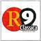 9 de Répertoire