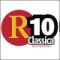 10 de Répertoire